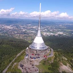 Obrázek události Národní kongres ČSÚCH 2020 a X. Liberecké dny